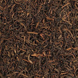 Ceylon Entkoffeiniert OP