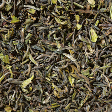 Darjeeling Balasun First Flush