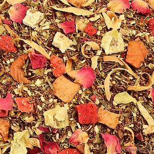 Roibusch Tee Feenduft