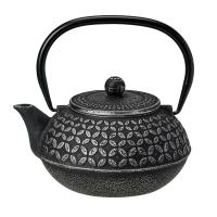 Gusseisen Teekanne Mitaka