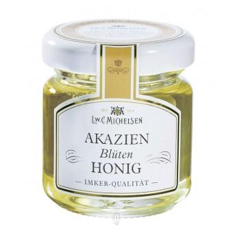 Akazien-Honig