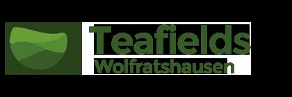 Teafields Wolfratshausen