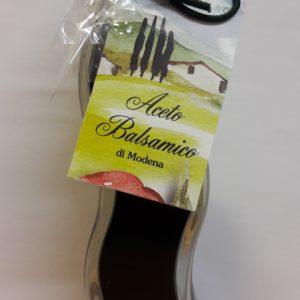 Aceto Balsamico hoch 95ml